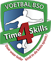 Voetbal BSO Heesch Logo