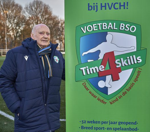 Willy Hanegraaf